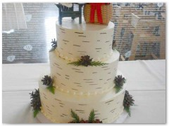 weddingcakea