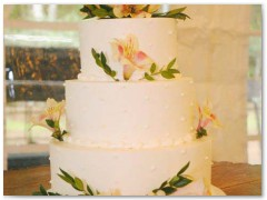 weddingcakeb