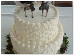 weddingcakec