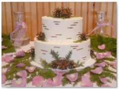 weddingcaked