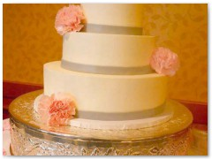 weddingcakef