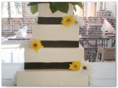 weddingcakej