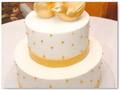 weddingcakeo